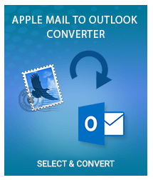 apple-mail-to-outlook-pst